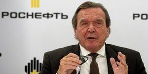 پیشبینی مدیرعامل روس نفت از تولید ایران
