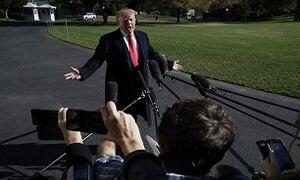 شکست سیاستهای تحریمی آمریکا علیه ایران