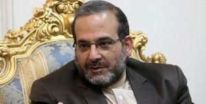 تضمینی برای موفقیت سفر «آبه» به ایران