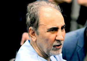 مروری بر عملکرد نجفی در شهرداری تهران