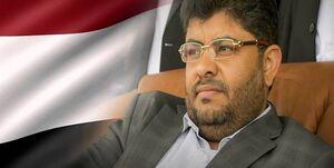 واکنش انصارالله به گزارش امارات از حادثه فجیره