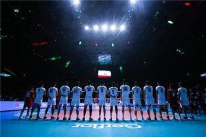 گزینههای هدایت والیبال ایران از دید لهستانیها