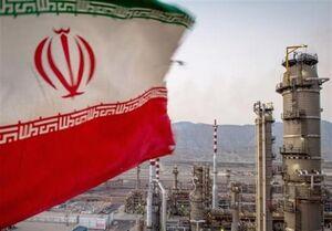 غیرقابل اجراترین تصمیم آمریکا/ آیا تحریم جدید برای پتروشیمی ایران دردسرزا است؟