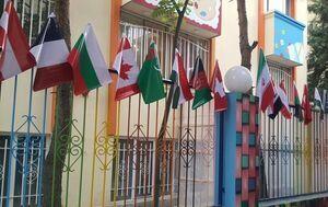 ماجرای تحصیل دانشآموزان در مدرسه مختلط مشهد
