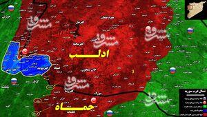 شمال و شمال غرب حماه (3).jpg