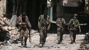 فیلم/ معمای سوریه؛ دفاع یا سرکوب؟