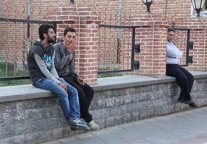 گسترش پدیده «شاغلان فقیر» در استان تهران