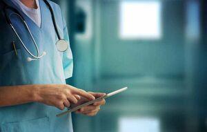 بهترین درمان خانگی گلو درد شدید چیست؟