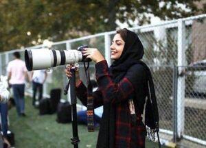 خبرسازی دروغ باز هم از خبرنگاران اصلاحطلب +عکس