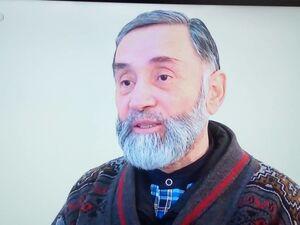 شهادت مظلومانه روحانی تاجیکستانی در زندان به وسیله داعش/ چرا روحانیون شیعه با داعشیها دریک بند بودند؟ +عکس