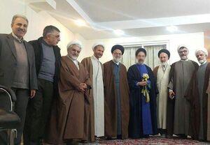 از آن دوم خرداد تا این «سوم خرداد»/ کشف اسناد تقلب انتخابات ۸۸ در «اینترنت»!