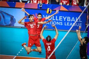 والیبال مدرن ایران دنیا را غافلگیر کرد/ رقبا با ترکیب اصلی نیامده اند/ اهمیت لیگ ملتها نسبت به دیگر تورنمنتها کمتر است