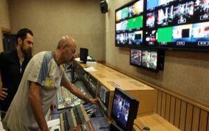 ماهوارههای عربی به دنبال حذف شبکههای تلویزیونی ایرانی