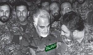 غوغای «مقاومت» در یمن