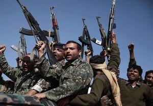 استراتژی جدید انصارالله در نجران و جیزان