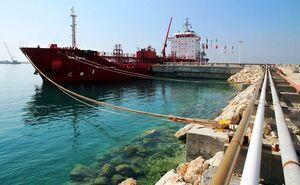 افتادن آمریکا در چاه نفتی که برای ایران خواب میدید
