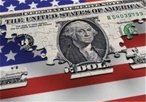 اگر مردم آمریکا ۱ ماه حقوق نگیرند چه میشود؟