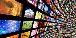 چرایی رصد اخبار از پیامرسان بیگانه توسط مسئولان