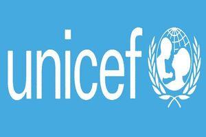 هر ۲ ساعت یک مادر و ۶ نوزاد در یمن جان خود را از دست میدهند