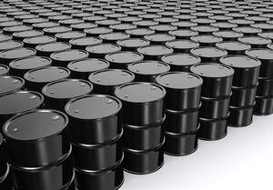 قیمت جهانی نفت امروز ۱۳۹۸/۰۳/۲۱