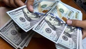 دلار به کانال ۱۳ هزار تومانی بازگشت