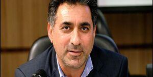 عوارض آزادراه تهران - شمال تعیین شد