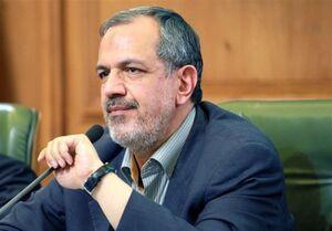 انتخابات شورایاریهای پایتخت الکترونیکی برگزار میشود