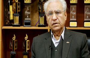 زمان و مکان وداع با پدر مدرسهسازی ایران