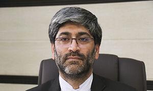 حکم قصاص عامل شهادت دو ماموران نیروی انتظامی اجرا شد
