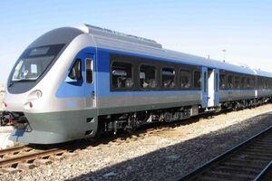 جزئیات حرکت قطار مسافری تهران- آنکارا