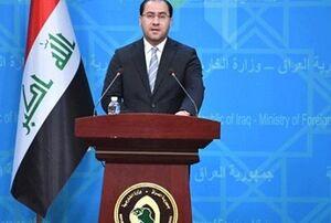 احمد الصحّاف