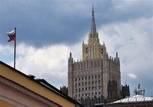مذاکره مسکو برای نشست سهجانبه با ایروان و باکو