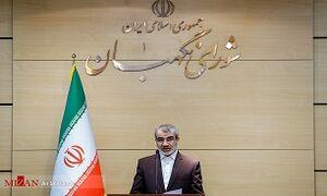 «حمایت از کالای ایرانی» قانون شد / ملاک و معیار برای شورای نگهبان، قانون است