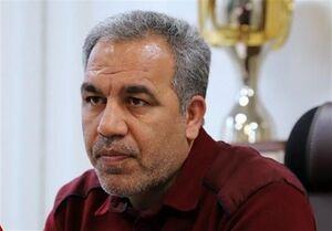 آقای وزیر هزینه ریختوپاش عرب در ترکیه را منتشر کن!