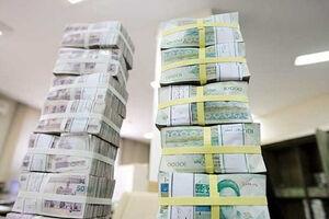 میزان پرداخت وام مسکن در فروردین و اردیبهشت 98