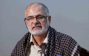 حسین الله کرم دچار سانحه رانندگی شد +عکس