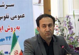 دست رد سازمان برنامه به مطالبات فرهنگیان