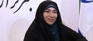 نماینده مجلس، روحانی را تهدید کرد: در صورت معرفی حسینی اسنادی را رو می کنم!