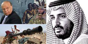 «دروغ»؛ نگاهی به «روایت بن سلمان» از آغاز جنگ یمن