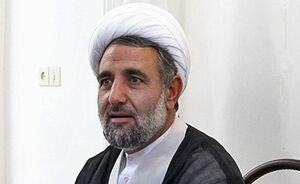 شهادت سردار سلیمانی تا چه حد توانست رابطه بین ایران و عراق را تقویت کند؟