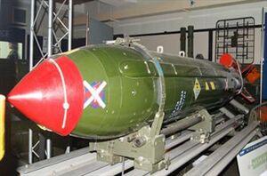 قدرتهای هستهای زرادخانههای خود را به روز کردهاند