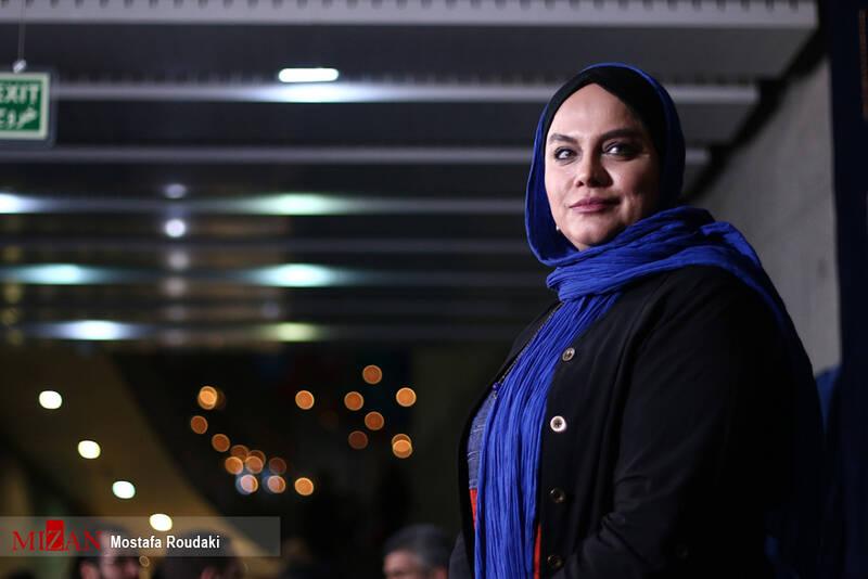 تکرار موفقیت شیار ۱۴۳ در جشنواره فیلم فجر/شبی که ماه کامل شد تجربه تازه نرگس آبیار/////////////////یکشنبه