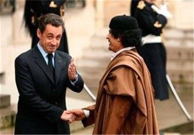 «مقاومت» یا «سازش»؛ کدامیک به جنگ منتهی میشود؟