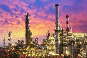 مجلس، صنعت پالایش نفت را نجات میدهد؟