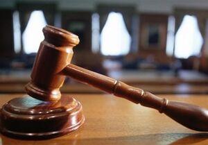 فیلم/ چرا گناه قاضی فاسد نابخشودنی است؟