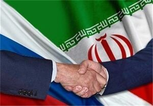 افزایش حجم تبادل کالا بین ایران و روسیه