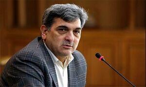 شهردار تهران عذرخواهی کرد