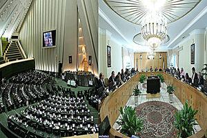 ماجرای فراز و فرود افزایش حقوق کارمندان/ «دولت» در مقابل «مجلس»