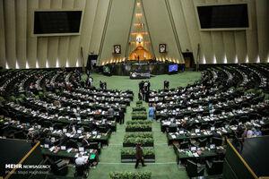 کدام نمایندگان مجلس به جرم اخلال در بازار خودرو بازداشت شدند؟