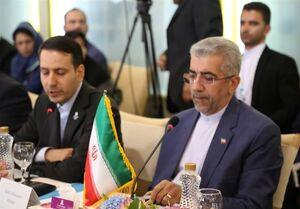 جزئیات توافقات مهم ایران و روسیه در اصفهان
